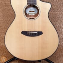 Breedlove Pursuit 12-string 2010s Natural image