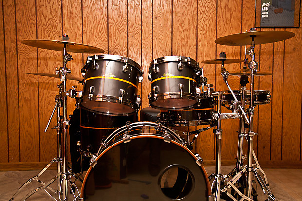 7d352846066a Description  Shop Policies. Selling my beautiful Tama Starclassic Bubinga  Elite ...
