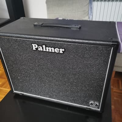 Palmer 1x12 Cabinet Empty for sale