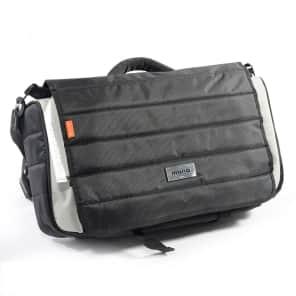 Mono EFX The Producer Gear Messenger Bag