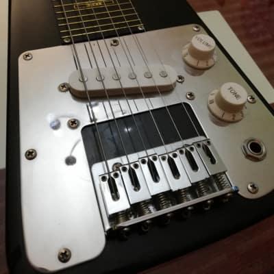 Harley Benton Slide Guitar Slide Guitar for sale