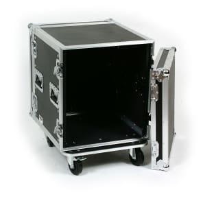 "OSP RC14U-20 14-Space 20"" ATA Amp Rack Case"