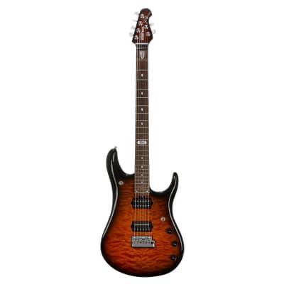 Ernie Ball Music Man Ball Family Reserve JP6 John Petrucci Signature