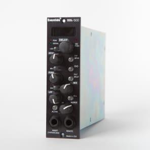 Eventide DDL-500 500 Series Delay Module