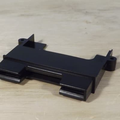 Roland JV-880 parts - cartridge slot