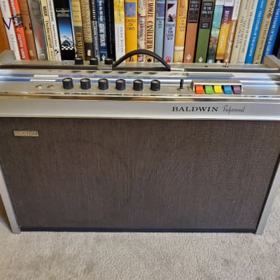 Baldwin C1 Professional 60s for sale