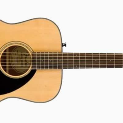 Fender CC-60S, Natural for sale