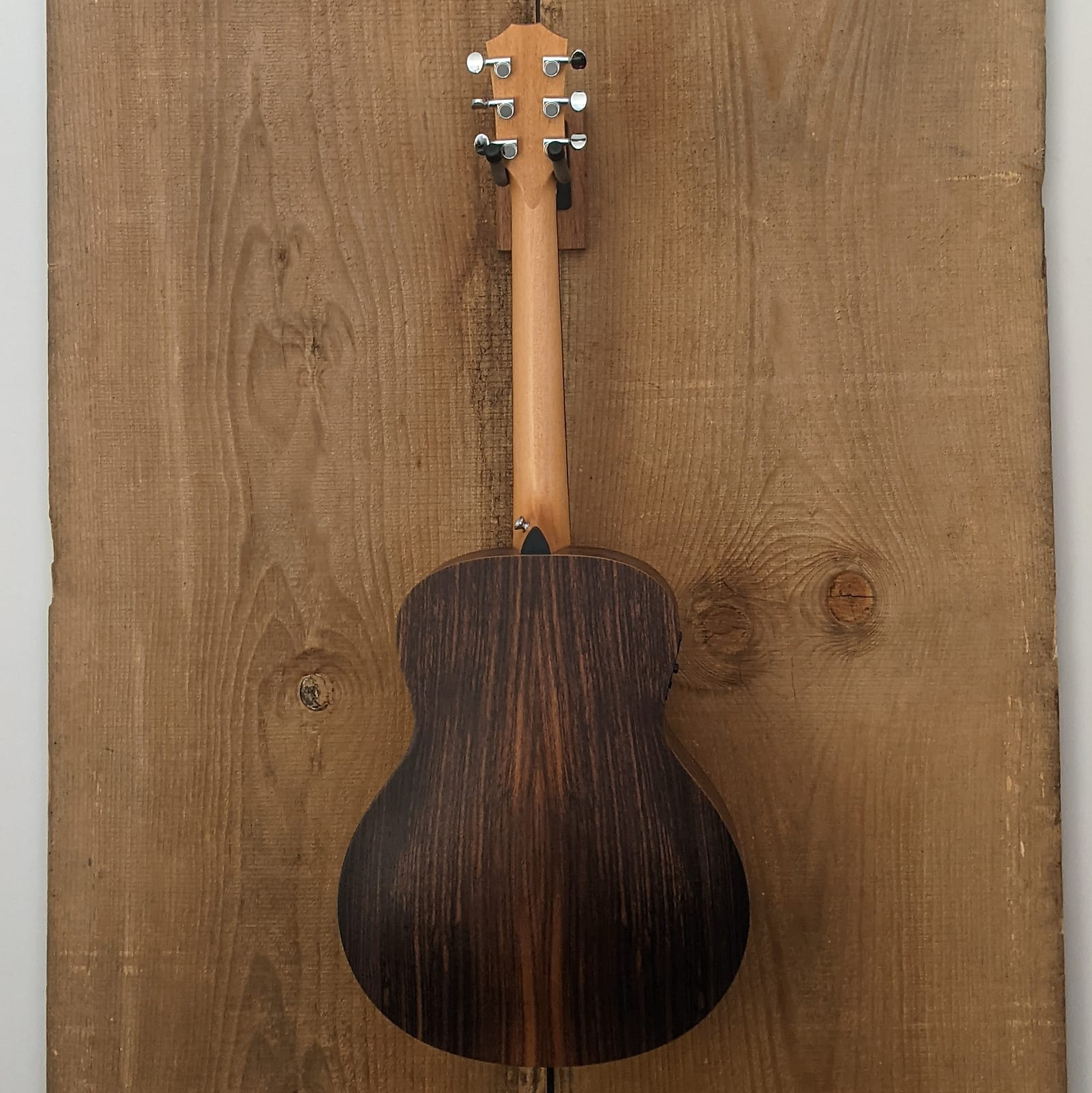 Taylor GS Mini-e Acoustic Electric Guitar Rosewood
