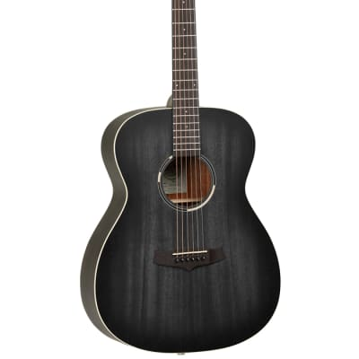 Tanglewood Blackbird Orchestra Acoustic Guitar for sale