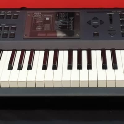 Roland A-90 88-key Expandable MIDI Controller