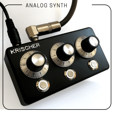 DRIVERS FOR SYNTHINO XM MIDI SYNTHESIZER
