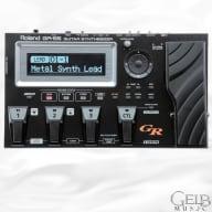 Roland GR-55 Guitar Synthesizer - GR-55S-BK