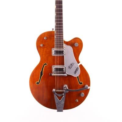 Gretsch 6119 Chet Atkins Tennessean 1964 - George Harrison