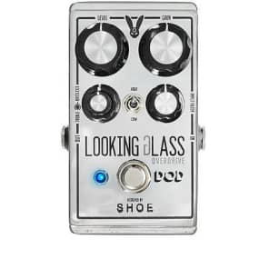 DOD Looking Glass Overdrive for sale
