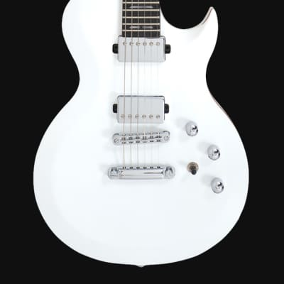 Chapman ML2 Modern V2 White Dove for sale