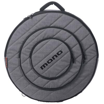 """Mono M80 22"""" Cymbal Bag"""