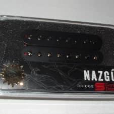 Seymour Duncan Nazgul Bridge 8 String Passive Mount Pickup - Nazgul 8 String Passive Mount Pickup