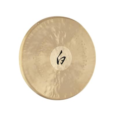 Meinl WG-145 14.5 White Gong