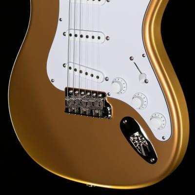 PRS John Mayer Silver Sky Golden Mesa Maple - 0305974-7.56 lbs for sale