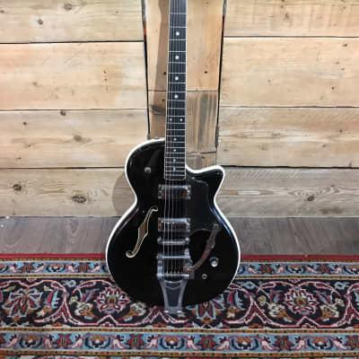 Di Pinto Belvedere  Black for sale