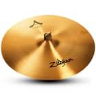"Store Demo | Zildjian A0034 20"" A Series Medium Ride Cymbal image"