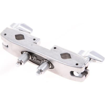 Pearl ADP20 Adjustable Multi Clamp