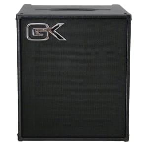 """Gallien-Krueger MB112-II Ultra Light 200W 1x12"""" Bass Combo"""