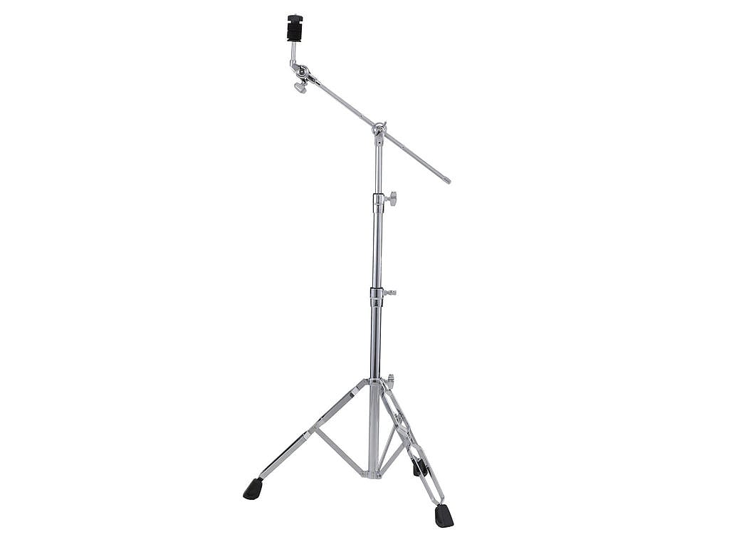 Pearl Boom Cymbal Stand BC150S