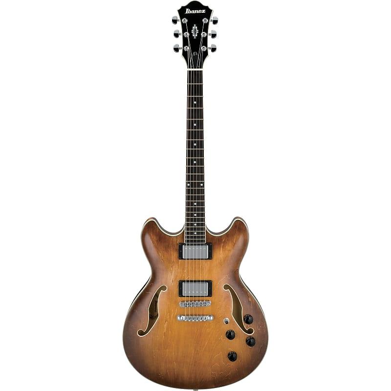 Right GA35TCEDVS Dark Violin Sunburst Ibanez 6 String Classical Guitar