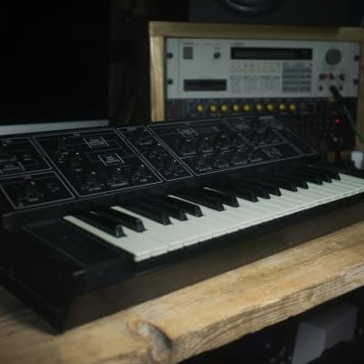 Optigan Music Maker Model 35002 | Reverb