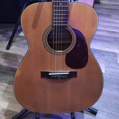 (6903) Conrad 40217 Acoustic for sale