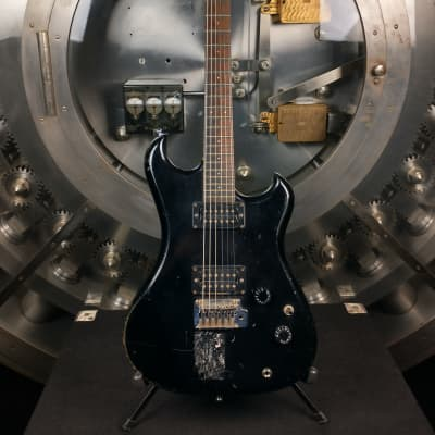Westone Spectrum ST Electric Guitar w/ Gig Bag for sale