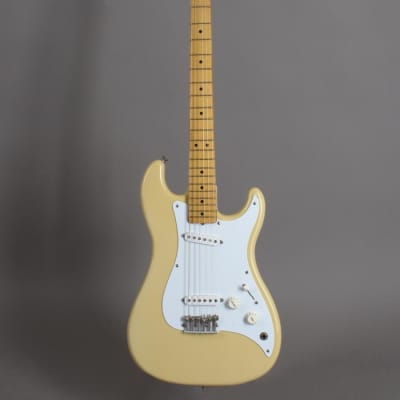 Fender Bullet S-2 1981 Olympic White for sale