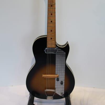 Kay K-1961 Value Leader 1960's for sale
