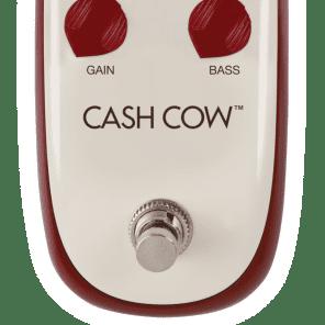 Danelectro Billionaire Cash Cow Distortion