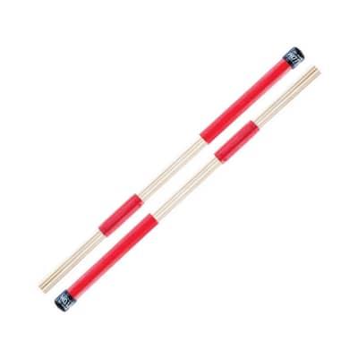 D'Addario Promark Hot Rods