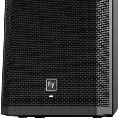 "Electro Voice ZLX-12P 12"" Powered Speaker (each)"