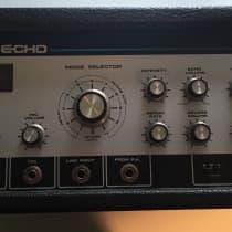 Roland RE-200 Space Echo image