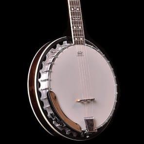 Oscar Schmidt OB5 5-String Electric Banjo
