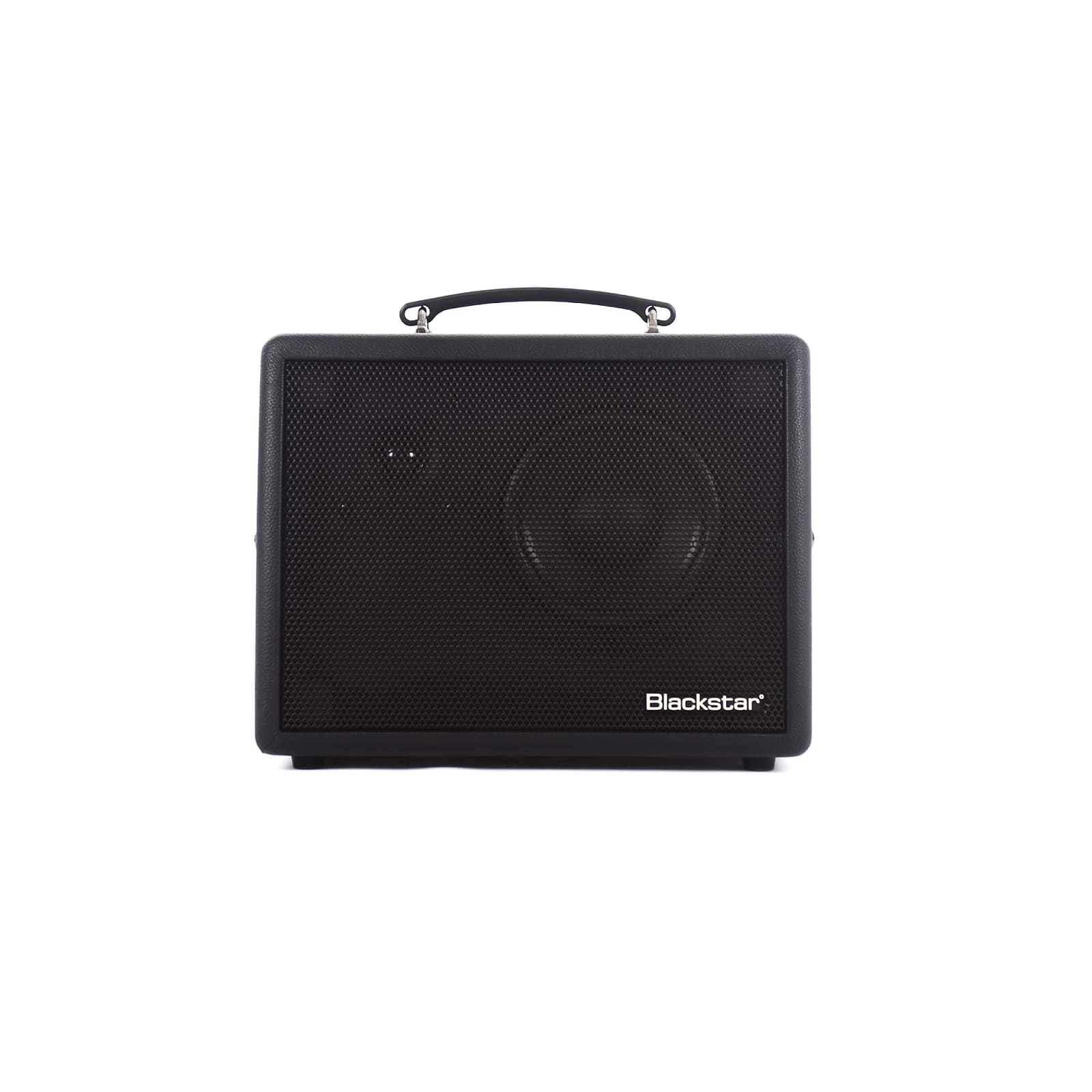 Blackstar Sonnet 60W Acoustic Amp Black