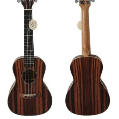 Aiersi SU-206 Tenor Ukulele for sale