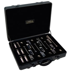 Earthworks DFK1 Drum FullKit Microphone System