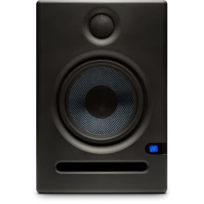 "Presonus - ERIS-E5 2-way Active 5.25"" Studio Monitor (Each)"