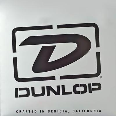 Dunlop DBSBS30 Super Bright Steel Bass String - 0.03