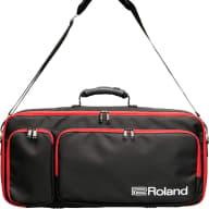 Roland CB-JDXi Carrying Bag for Roland JD-Xi