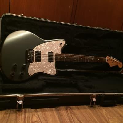 Fender Toronado Pewter for sale