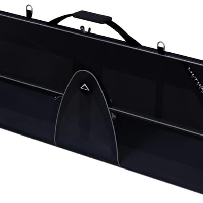 Ultimate Support USGR-88 Soft Case for a 88 Key Synthesizer / Keyboard