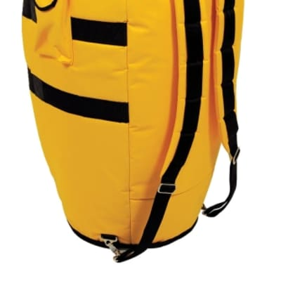 Tycoon Percussion Professional Conga Carrying Bag Large, TCPB-L