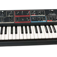 Ca. 1980 Moog Realistic Concertmate MG-1