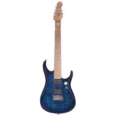 Sterling JP157 John Petrucci Signature 7-String